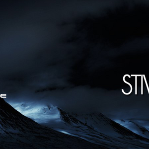 Sequence Ep. 038 Guest Mix : Stiven Rivic : November 21st / 2015 (Second Hour)