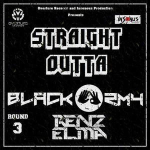 Black Army