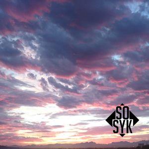 SOSYK Mix 01