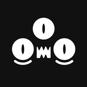 Eptic - Live @ Rampage Belgium 02/18/2017