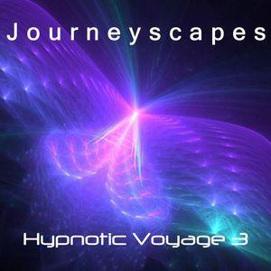 PGM 142: Hypnotic Voyage 3