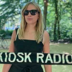 Nixie @ Kiosk Radio 02.06.2021