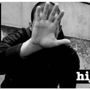DTPodcast 126: Hijack
