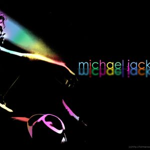 michael jackson trubute mix