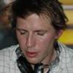 Andy Cato Essential Mix 2006-10-29
