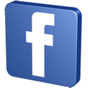 E59: The Crazy Things on Facebook