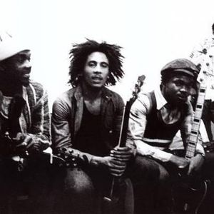 The Wailers - Leeds Polytechnic, Leeds November 27, 1973 Soundboard
