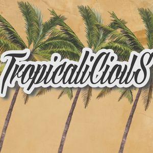 Tropicalicius