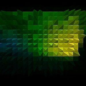 L'écran vert special  Euxeb Prod