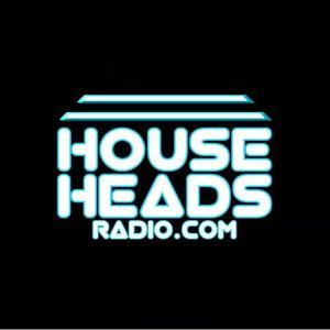 Minty Fresh www.househeadsradio.com Julyism