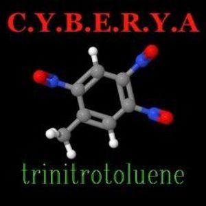 C.Y.B.E.R.Y.A - Trinitrotoluene