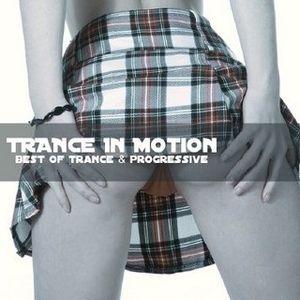 ♫ Best Progressive Trance Mix 2012 Vol. #1 ♫