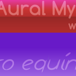 Sosenka - Aural Mysteries 15