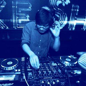 Duke Shin - The Goods Thursdays 5 Year Anniversary Mix