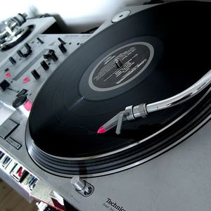 Trance-Hop - Remixes of Popular Hip-Hop Songs