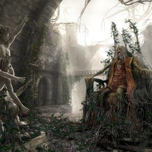 KanoInc - The Forgotten Kingdom (D&B Set)