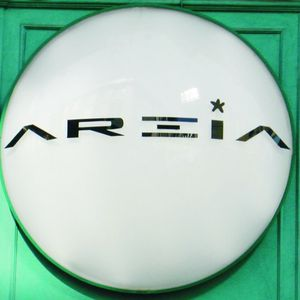Areia_25_03_11_pt2