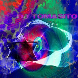 dj tomadeepo -deep in your sleep