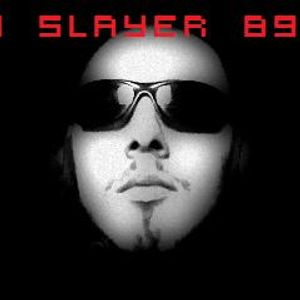 DJSlayer89 Lost Club February 14th 2013 VALENTINES day Mix 1