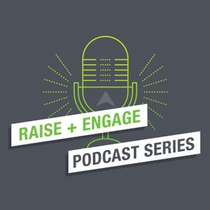 Episode 24: Wrap-Up and Look Ahead
