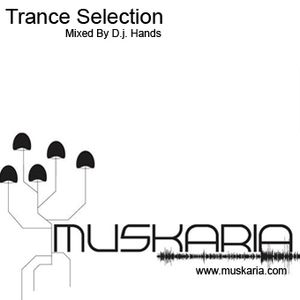 Trance Selection 2006 - Mixed By D.j. Hands (Muskaria)