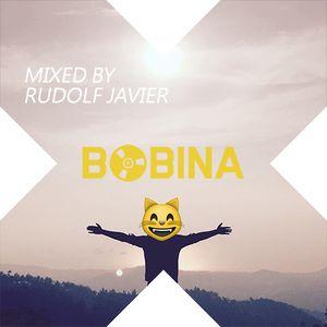 In Mind Especial Episodes - In Mind BOBINA Compilation 2016