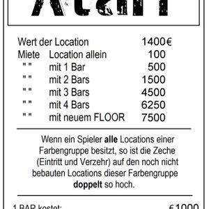 Mnmlmx - wiedurchIchbinWieausichseh LIVE @ ATARI Leipzig 08.10.2011 PART 2/2