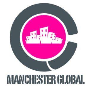 Manchester Global Radio Mini Mix