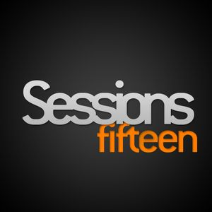 Sessions.15