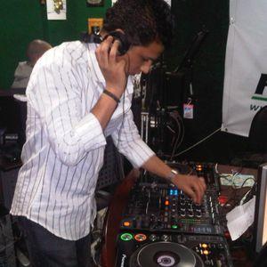DJ Mando Presents-Trance Vision Episode 4-DJ Academy Radio(15.4.2011)