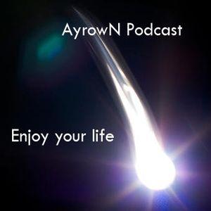 Enjoy your Life #5