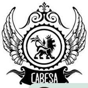 Cabesa - Merry Christmas !