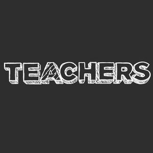 285 Teachers Week Part 2 - Cate and Katie