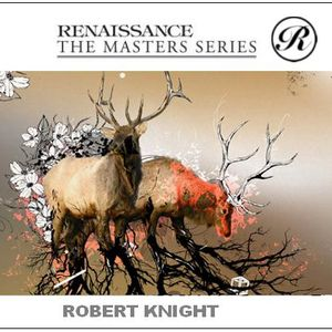 Rob Knight - Renaissance Masters Series 2012 Sessions Mix set - 02