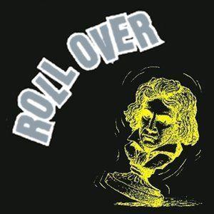 Roll Over - Брой 20 (AC/DC) - 29.05.16