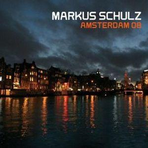 Amsterdam '08 (CD1)