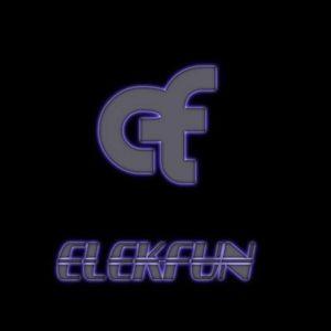 A Pleasure For Your Ears Vol.4 By Elek-Fun