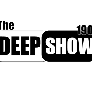 Elis Deep Show Mix #190 - Part 1