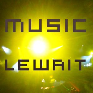 SoulFul House mixed by  l e w a i t !