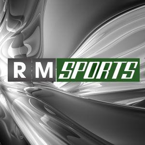RM Sports 3 de agosto 2015