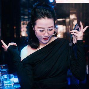 Nonstop Vinahouse 2018   Nhớ Về Em Remix - DJ Minh Muzik   LK Nhạc Trẻ Bất Hủ Remix - Nhạc DJ vn
