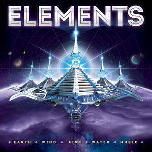 LunaTaleS~ DJ Competition Elements!!