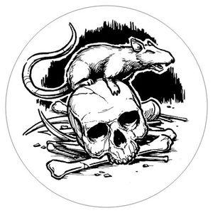 zas - 90s rats Mix II