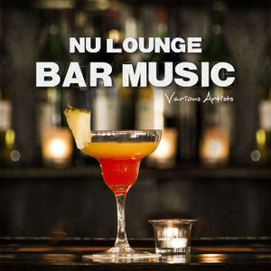 Nu Lounge Bar Music 2018 (1 Hour Mix) By Featured Artist EHRLING