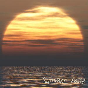 Rocky Dennison - Summer Fade