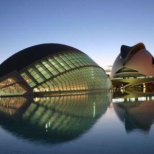 Made in Valencia @ Masia de Mar. El Puig. 18-11-2009