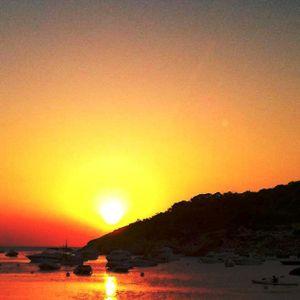 CluBbin' Ibiza 2012