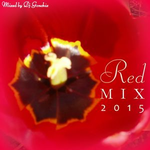 Red Mix 2015
