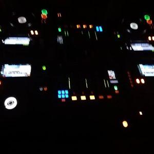 PanikaVsLeoRafen (100%spontandjset@4decks2xdjm900nxs2xcdj900nxs2xcdj2000nxs) NightTimeMusic