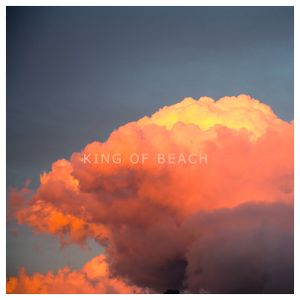 King Of Beach